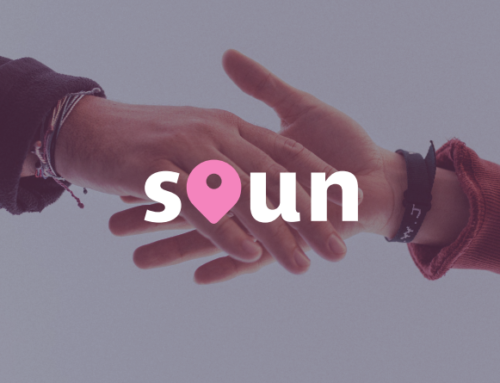 SOUN by FastRoad, 10 ans d'actions durables
